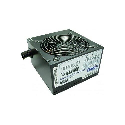 Блок питания HIPRO HPC500W-Active