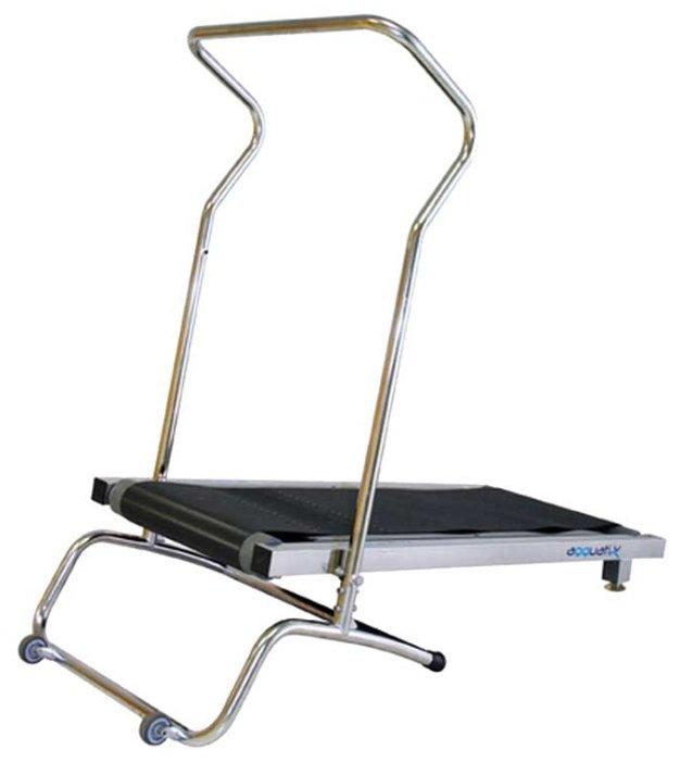 Aqquatix Aqqwalking Treadmill Superior