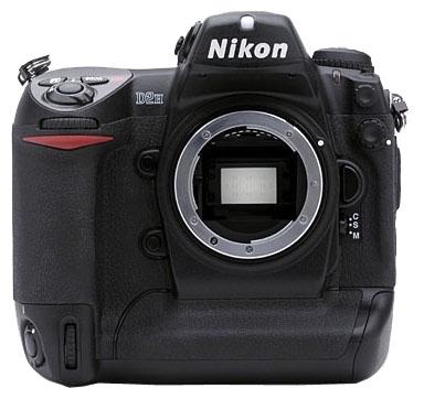 Nikon реклама яндекс постоянно всплывает реклама в браузере firefox как убрать