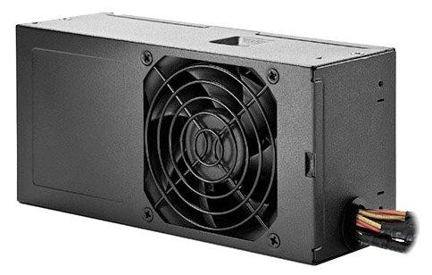 Блок питания be quiet! TFX Power 2 Gold 300W