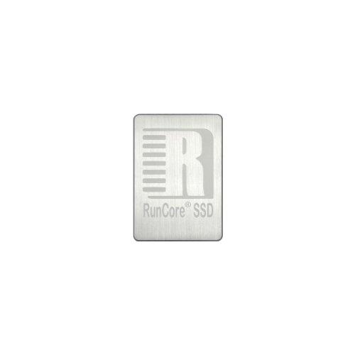 2.5 pata ssd купить PATA SSD 2.5   eBay