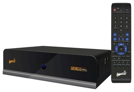 IconBit HDS6L