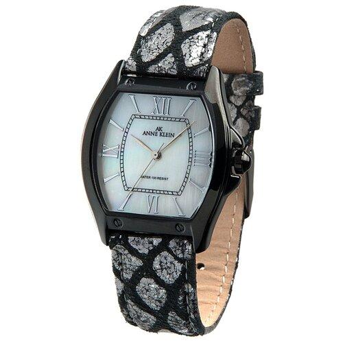 Наручные часы ANNE KLEIN 9441MPSI часы наручные anne klein page 11