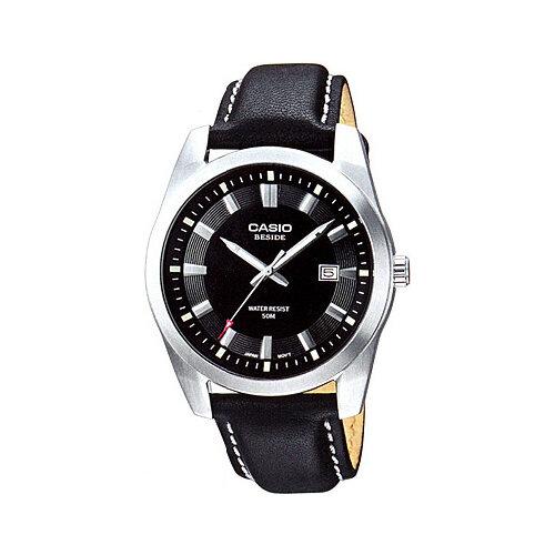 Наручные часы CASIO BEM-116L-1AНаручные часы<br>