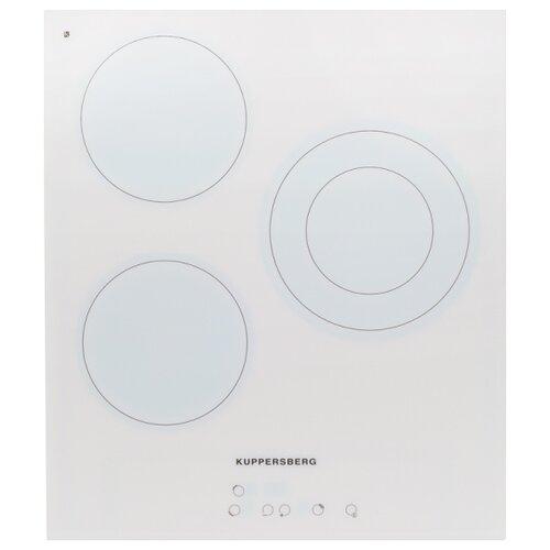 Варочная панель Kuppersberg SA45VT02 WВарочные панели<br>