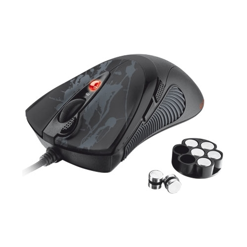 Gxt 24 compact gamepad driver download