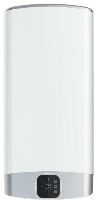 Накопительный электрический водонагреватель Ariston ABS VLS EVO PW 50