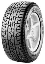 Pirelli Scorpion Zero 245/45 ZR20 99W XL Run Flat - фото 1