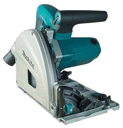 Makita SP6000 Set