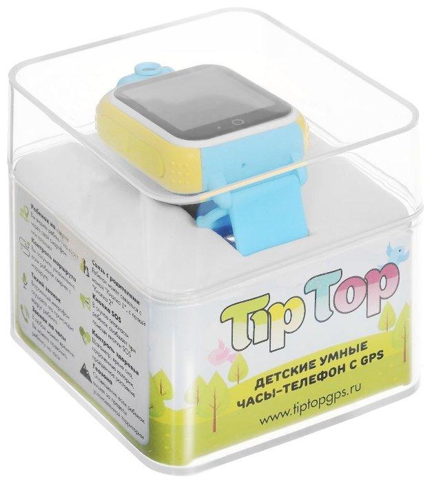 Часы Tip Top 1000ЦСФ