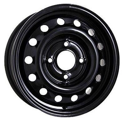 Колесный диск Steel Wheels YA-603