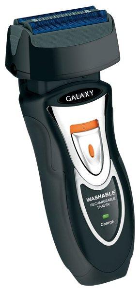 Galaxy GL4202