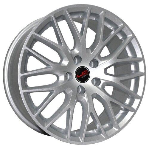 Фото - Колесный диск LegeArtis A517 9x20/5x112 D66.6 ET39 S колесный диск legeartis a517 9x20 5x112 d66 6 et39 s