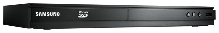 Samsung BD-E5500