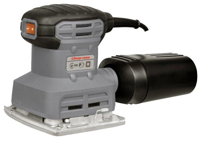 Плоскошлифовальная машина Энергомаш ПШМ-8030С