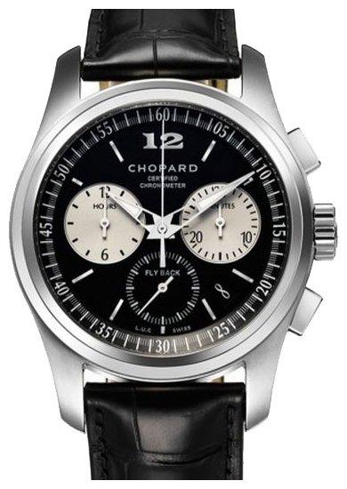Наручные часы Chopard 168520-3001