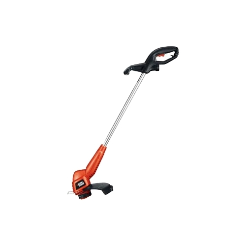 Триммер BLACK+DECKER ST7700