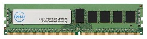 DELL Оперативная память DELL 370-ACNX