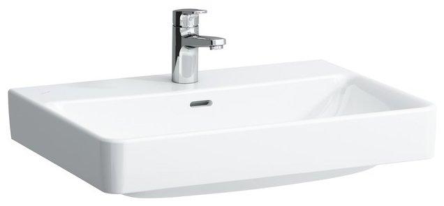 LAUFEN PRO S 810964