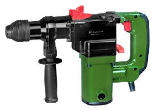 Перфоратор сетевой Hammer PTR 850 (2.8 Дж)