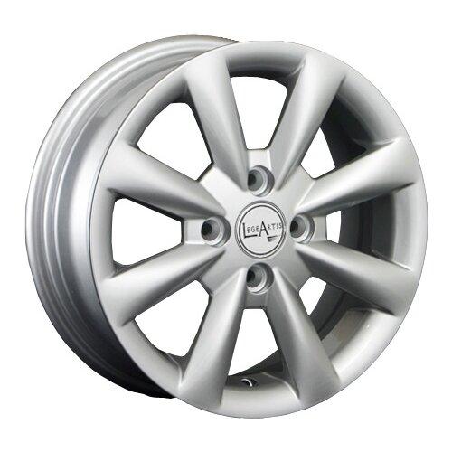 цена на Колесный диск LegeArtis KI7 6x16/4x100 D54.1 ET52 S