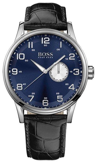 Наручные часы BOSS BLACK HB1512790