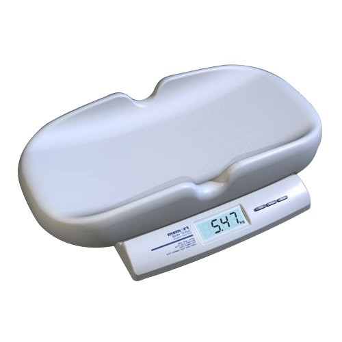 детские весы Электронные детские весы Momert 6470