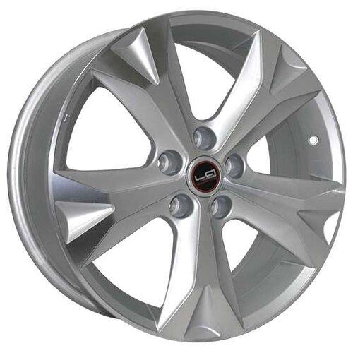 Фото - Колесный диск LegeArtis TY214 7.5x18/5x114.3 D60.1 ET30 SF колесный диск borbet xl