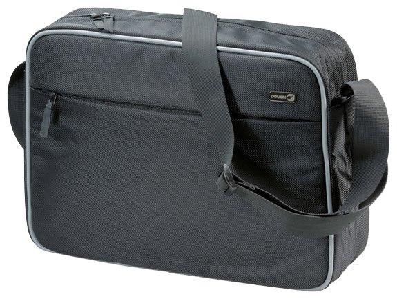 Сумка Vivanco Pouch Reporter Bag 13