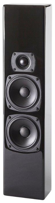 Акустическая система M&K Sound MP 7