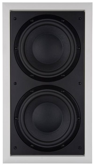 Bowers&Wilkins BB ISW-4