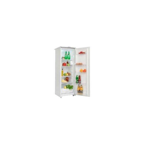 Холодильник Саратов 569 КШ-220