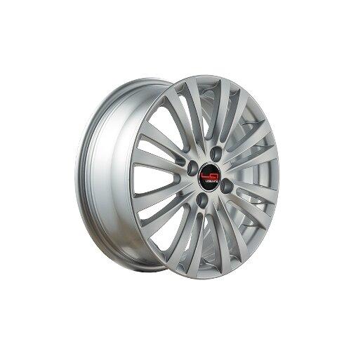 цена на Колесный диск LegeArtis KI81 6x15/4x100 D54.1 ET48 S