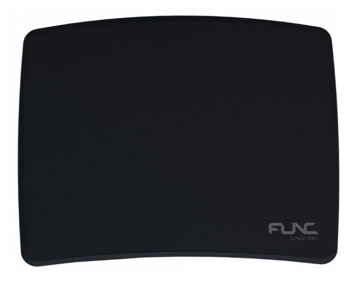 Коврик Func Surface 1030 R2 L