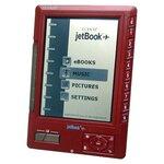 Электронная книга Ectaco jetBook