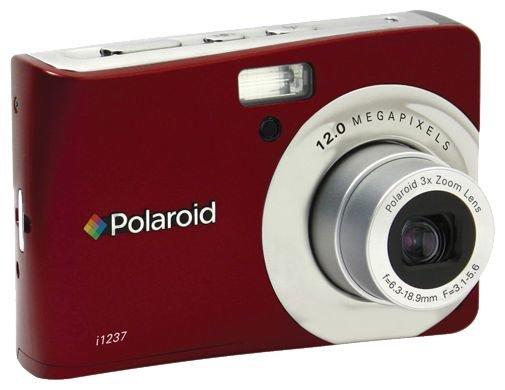 Фотоаппарат Polaroid i1237