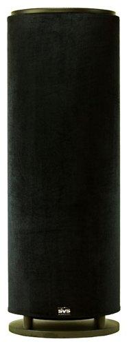 SVS Сабвуфер SVS PC13-ULTRA