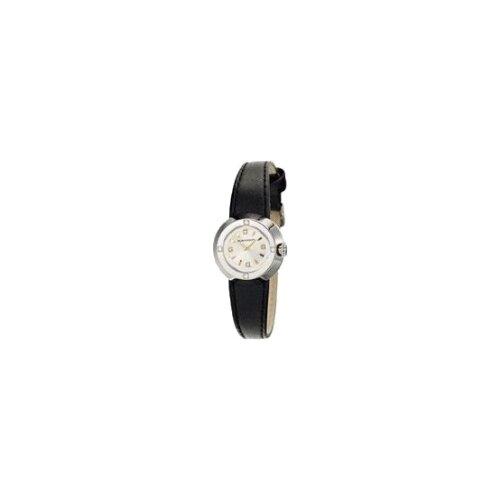 Наручные часы ROMANSON RL2611QLW(WH)BK наручные часы romanson rl2605tlw wh bk