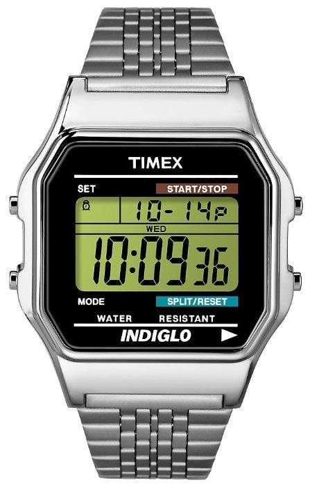Наручные часы Timex TW2P48300