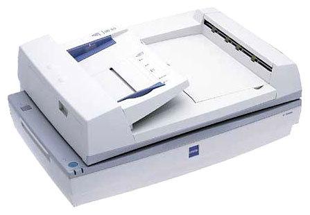 Сканер Epson GT-30000