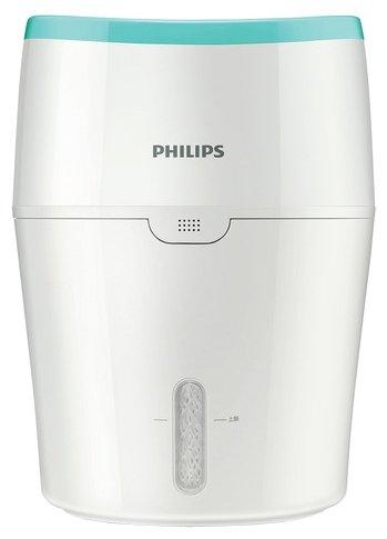 Philips HU 4801