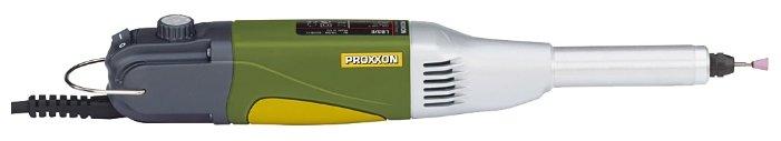 Гравер Proxxon LBS/E