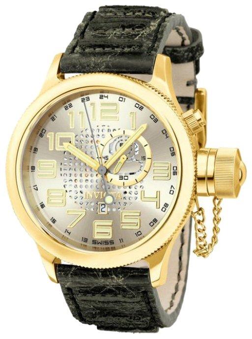 Наручные часы INVICTA 5859
