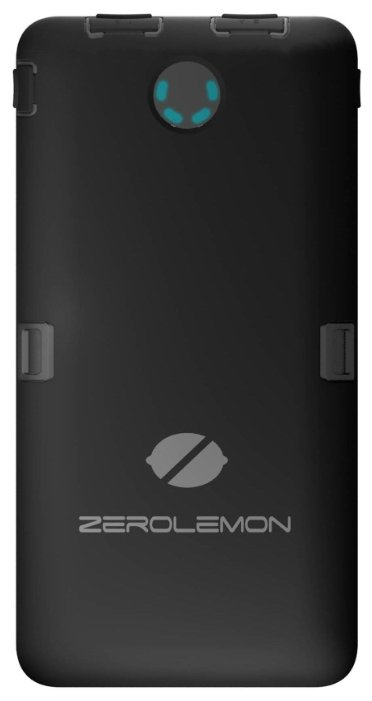 ZeroLemon ToughJuice 30000mAh