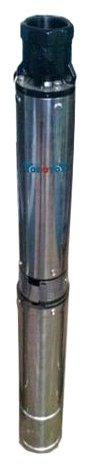 Vodotok БЦПЭ-ГВ-85-0,5-35м-Ч