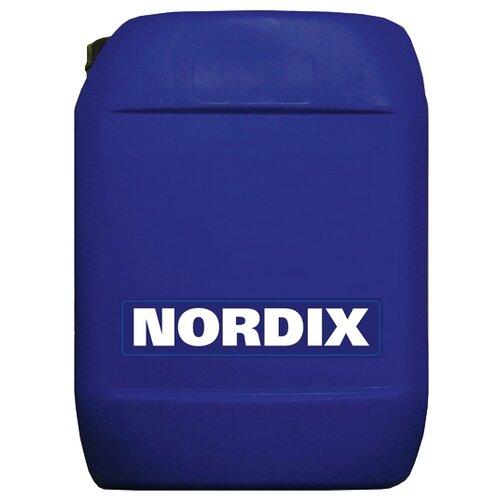 Моторное масло Nordix Дизель М-10Г2к SAE 30 20 л