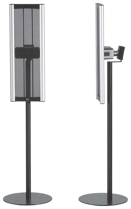 Акустическая система Final Sound Model 90i Speakers
