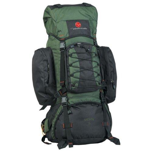 Рюкзак verticale sherpa 85 39919-43 рюкзак хаки 1/10 1 650.00 руб шт