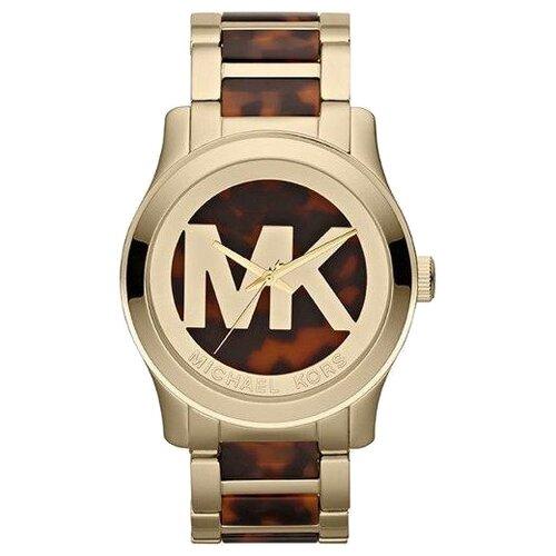 Наручные часы MICHAEL KORS MK5788