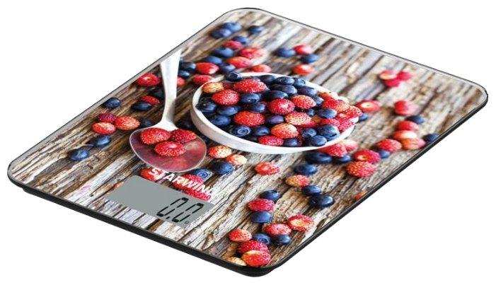 STARWIND Кухонные весы STARWIND SSK3354/3358/3359